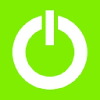 【免費生活App】Vibrator-APP點子