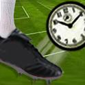 Fluminense app não oficial icon