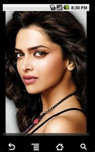 BollywoodBabe-Deepika Padukone - screenshot thumbnail