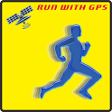 Runbook GPS Sport icon