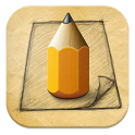 How to Draw - Art Lessons icon