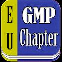 EU-GMP Chapter