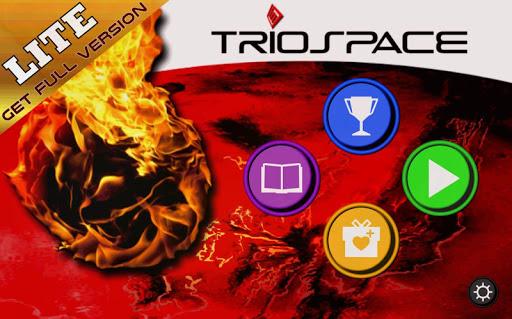 Triospace Lite