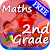 2nd Grade Math Learning Games file APK for Gaming PC/PS3/PS4 Smart TV