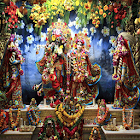 ISKCON Wallpapers icon