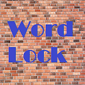 Word Unlock icon