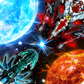 Starship Commander v1.05 APK (Unlocked)