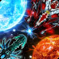 Starship Commander  1.32