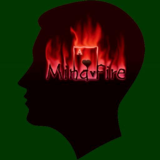 脳の火 Japanese