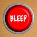 Instant Bleep Button icon