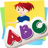 ABC for Kid All Alphabets Free