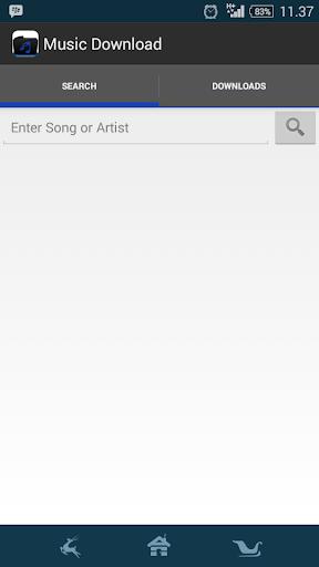 Cool Music DownloadFree