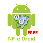 NFe Droid Free