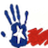 TXC iChallenge logo