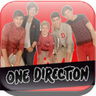 One Direction Fans icon