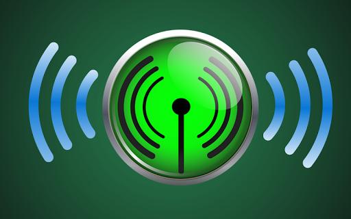【免費工具App】無線網絡分析儀-APP點子