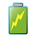 Faster Charger icon