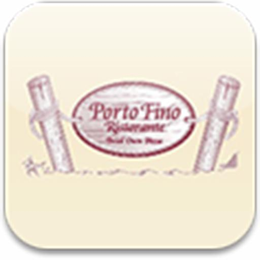 Portofino Italian Restaurant 商業 LOGO-阿達玩APP