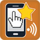 PhoneMarking icon