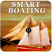 Smart Boating II
