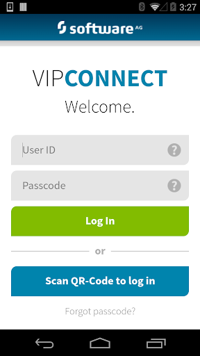VIPConnect