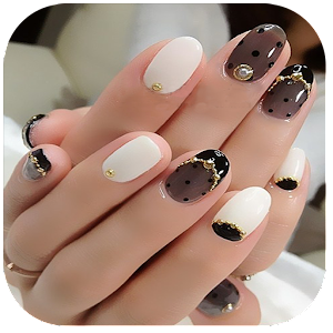Woman Makeup:Nail for PC and MAC