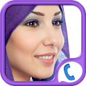 ASKme - Live Psychic Readings icon