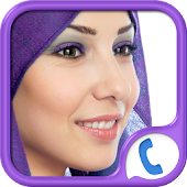 ASKme - Live Psychic Readings