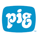 New Pig Catalog icon