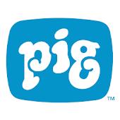 New Pig Catalog