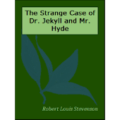 Strange Case of Dr Jekyll ...