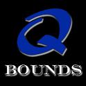 QBounds logo