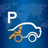 parking4disabled