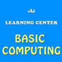 Basic Computing icon