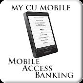 My CU Mobile