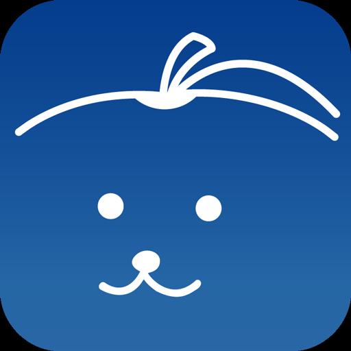 ぷる太の賃貸2|東京・埼玉・横浜の賃貸情報 生活 App LOGO-APP試玩