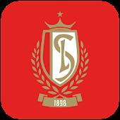 Standard de Liege Fans