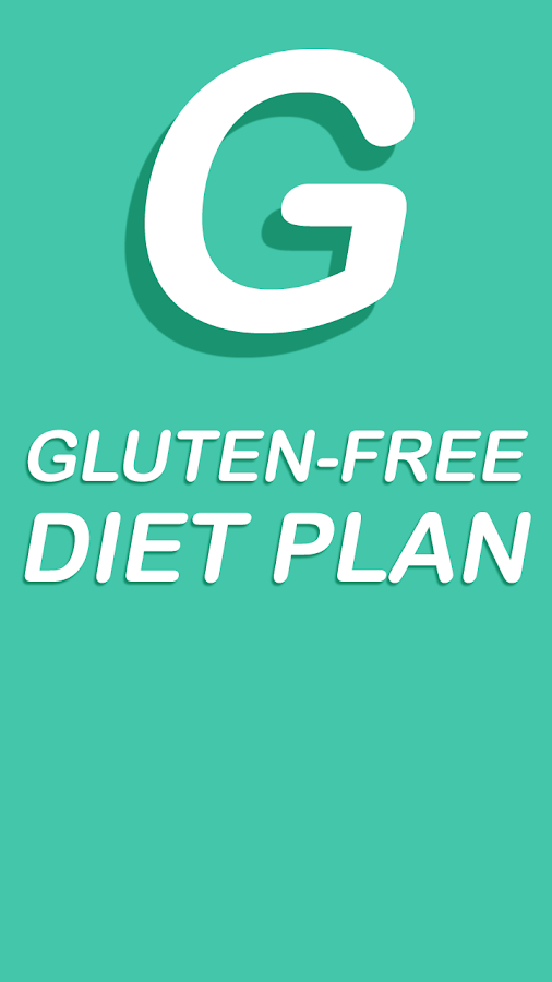 Gluten free diet plan android apps on google play