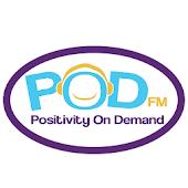POD FM