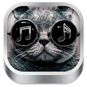 Funny Animal Ringtone icon