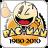Pacman Live Wallpaper icon