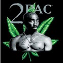 Tupac Shakur Quotes icon