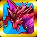 Puzzle & Dragons(????)