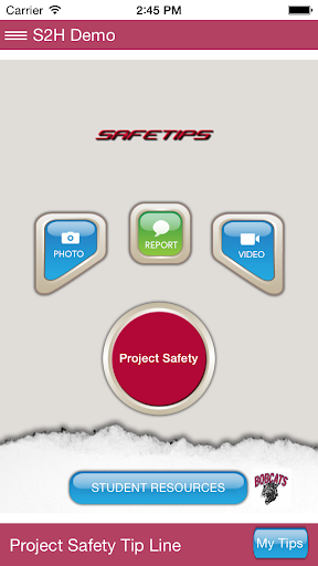 SafeTips