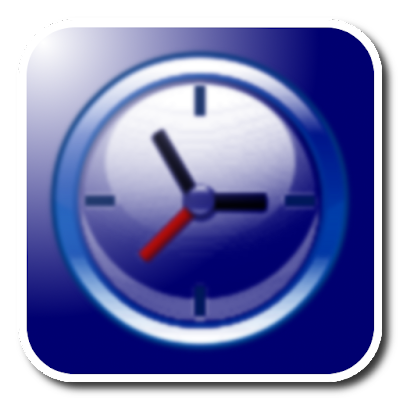 App Timer Pro
