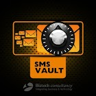 SMS Vault icon