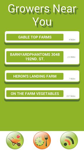 玩生活App|Urban Gatherer免費|APP試玩