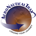 AeroClock Alarm Clock logo
