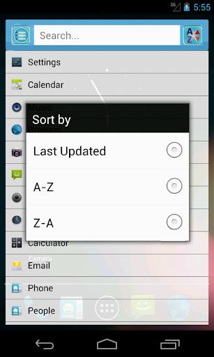 Super Floating Search 工具 App-癮科技App