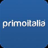 PrimoItalia HD